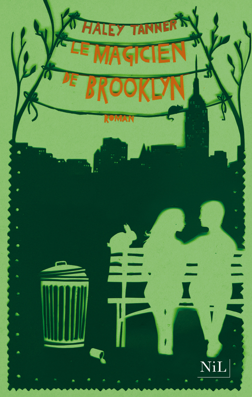 couverture_magicien_Brooklyn
